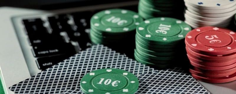 online casino new york